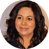 Impartido por la Psicóloga Claudia Limón Villar