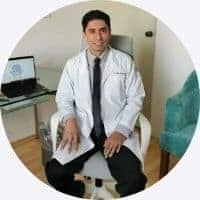 rome doctor medrano
