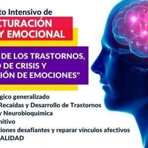 neurobiologia de los trastornos