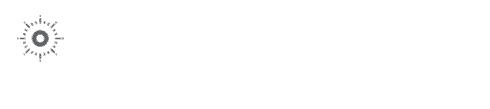 psicoeducacion online