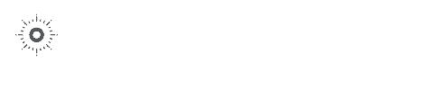 Psico Educacion Online